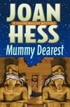 image of Mummy Dearest