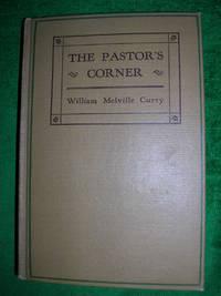 The Pastor's Corner