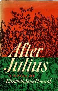 image of After Julius