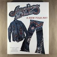 American Denim: A New Folk Art
