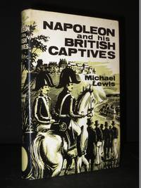 Napoleon and his British Captives
