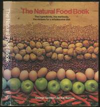 The Natural Food Book