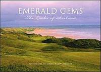 EMERALD GEMS : The Links of Ireland ( signed )