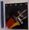 View Image 1 of 5 for Arman: Paintings Inventory #173488