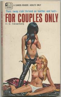image of For Couples Only