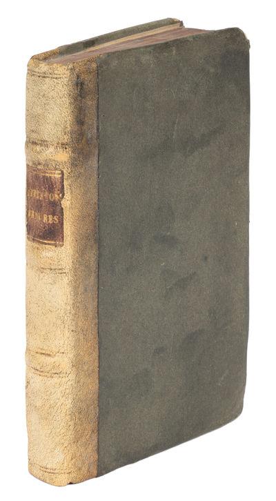1604. London: Imprinted by Thomas White, 1604. London: Imprinted by Thomas White, 1604. Littleton's ...