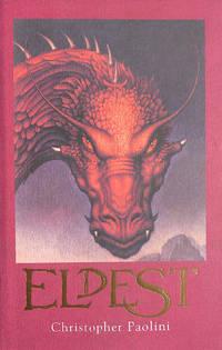 Eldest (Inheritance Cycle)