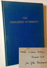 The Daughter of Nemesis