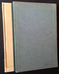 Redmond C. Stewart: Foxhunter and Gentleman of Maryland (in Publisher's Slipcase) by Gordon Grand - 1st - 1938 - from Appledore Books, ABAA and Biblio.co.uk