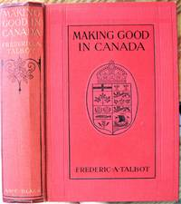 image of Making Good in Canada