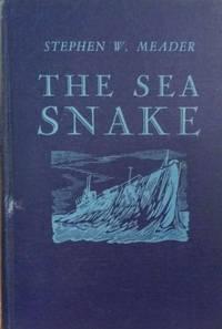 The Sea Snake