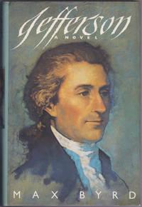 image of Jefferson : A Novel