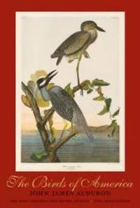 image of The Birds of America: The Bien Chromolithographic Edition