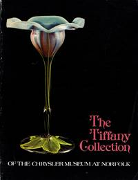 The Tiffany Collection of the Chrysler Museum at Norfolk
