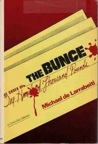 THE BUNCE