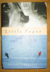 image of Little Fugue