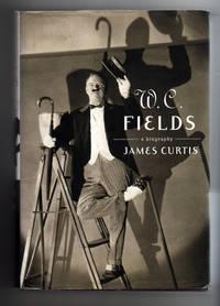 W. C. FIELDS.    A biography