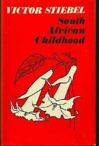 image of South African Childhood