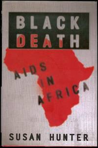 image of Black Death: AIDS in Africa