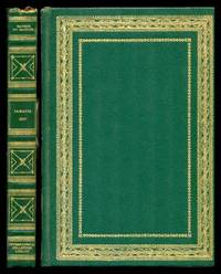 JAMAICA INN by  Daphne du Maurier - First Printing - First Thus - 1936 - from W. Fraser Sandercombe (SKU: 223677)