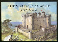 image of The Story of A Castle