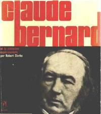 Claude bernard et le medecine experimentale
