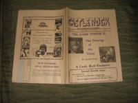 image of Castle Rock Vol. 3 Nos. 4 & 5 Stephen King Newsletter DarkTower II Exclusive