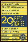 20 Best Short Stories In Ray Long\'s 20 Years As an Editor