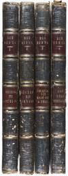 View Image 2 of 2 for Allgemeine, wohlfeile Volks-Bilderbibel oder die ganze heilige Schrift des alten und Neuen Testament... Inventory #30607