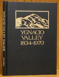 image of Ygnacio Valley 1834-1970