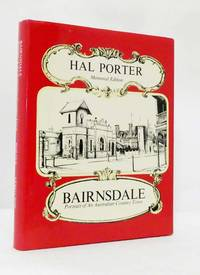 image of Bairnsdale. Portrait of an Australian Country Town