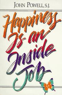 image of Happiness is an Inside Job