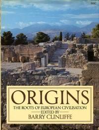 image of Origins : Roots of European Civilization