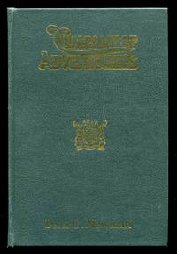 image of Company of Adventurers: Volume 1
