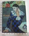 View Image 1 of 8 for Picasso in The Metropolitan Museum of Art Inventory #162628