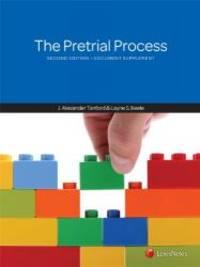 The Pretrial Process