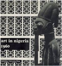 Art in Nigeria 1960