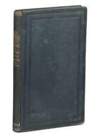 image of The Moonstone: A Novel