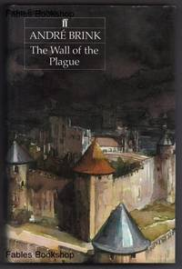 THE WALL OF THE PLAGUE.