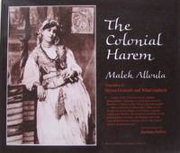 image of The Colonial Harem