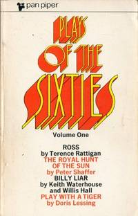 Plays of the Sixties