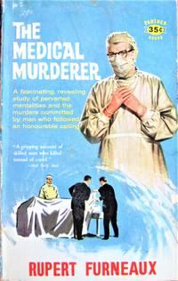 image of The Medical Murderer