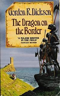 image of Dragon on the Border