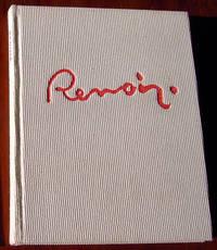 Renoir: Portraits of Children (Rhythm and Colour #2)