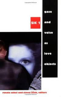 Gaze and Voice as Love Objects: SIC 1 ([sic] Series)