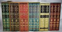 Wildflowers of the United States 14 Volume Set