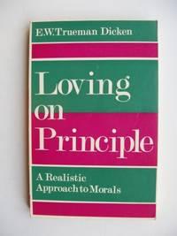 image of Loving on Principle