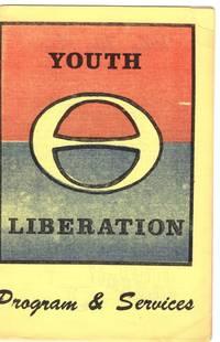Youth Liberation (zine)