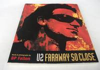 "U2"" : Faraway So Close"