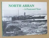 North Arran - a postcard tour